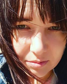 Шикун Екатерина