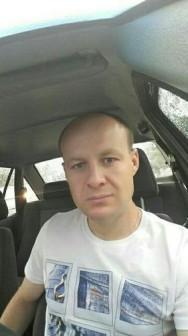 Репин Алексей Викторович