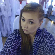 Миронова Екатерина Васильевна
