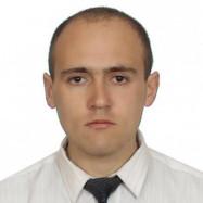 Морозов Владимир Владимирович