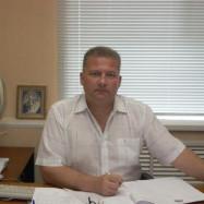 Заикин Сергей Павлович