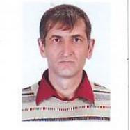 Сидошенко Игорь Анатольевич