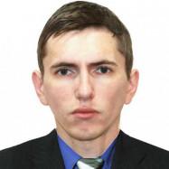 Дуюнов Федор Владимирович