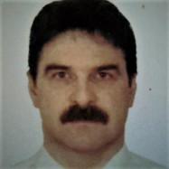 Иванов Сергей Николаевич