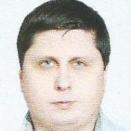 Пшеничников Евгений Валерьевич