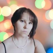 Вера  Григорьевна  Кувшинова