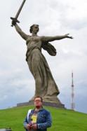 Николай Олегович Maximov