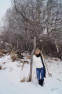Инна Абрамова