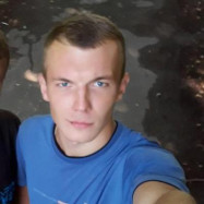 Клиндухов Денис Сергеевич