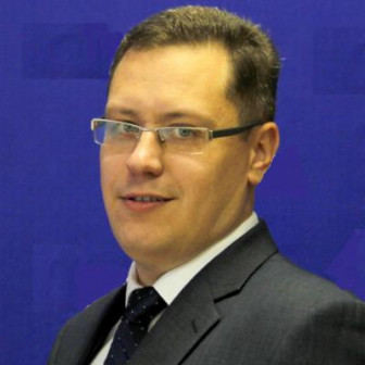 Ахрамович Герман Александрович