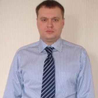 Тараньжин Игорь Геннадьевич