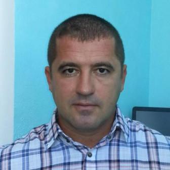 Коцан Владимир Богданович