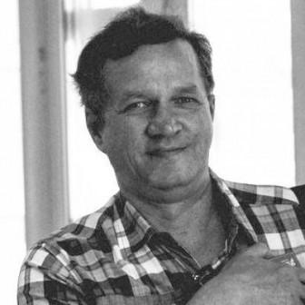 Можаев Алексей Александрович