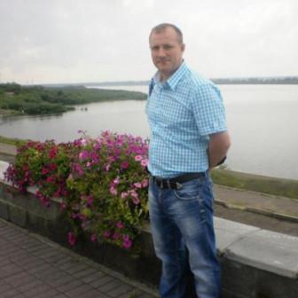 Быков Олег Анатольевич