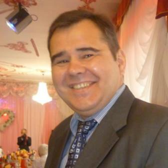 Садеков Рашид Николаевич