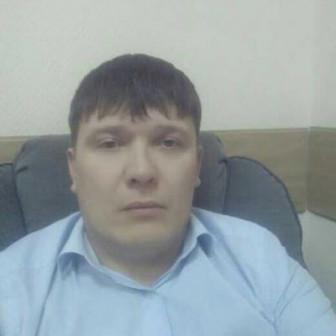 Галеев Тахир
