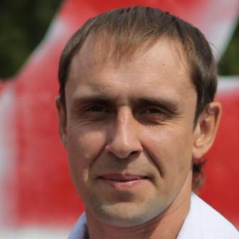 Санников Андрей Иванович