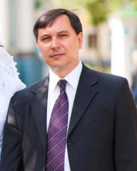 Нечаев Александр Иванович