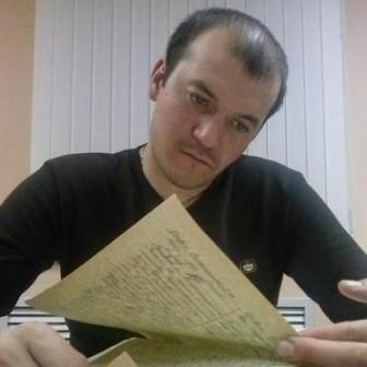 Салаев Николай Иванович