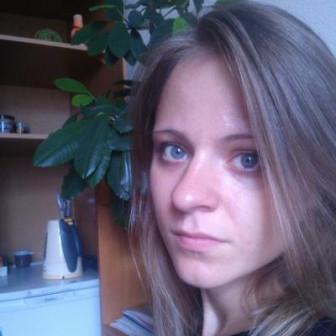 Величко Татьяна Александровна