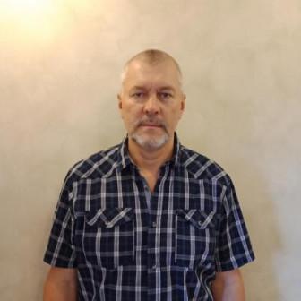 Мотин Андрей Михайлович