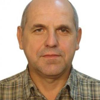 Заболотских Сергей Иванович