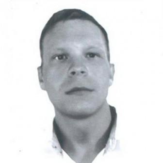 Бабиков Никита Викторович