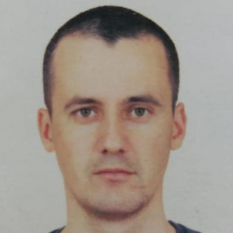 Рахимов Вадим Фанурович