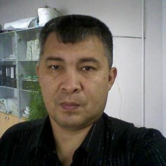 Айдулин Алмаз Тимиргалиевич