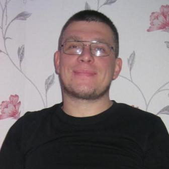 Довбыш Дмитрий Владимирович