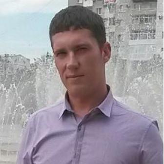 Воронцов Павел Алексеевич