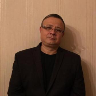 Муллин Владимир Геннадьевич