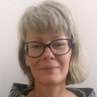 Сатина Наталья Анатольевна