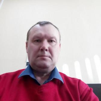 Туров Андрей Витальевич