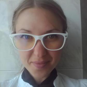 Шведова Валентина Алексеевна