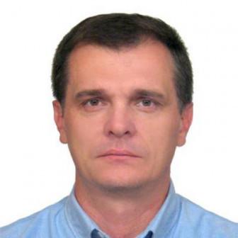 Самсонов Андрей Валерьевич