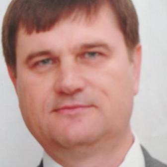 Липатов Павел Леонтьевич