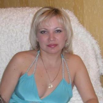 Шакирова Алсу Исмаиловна