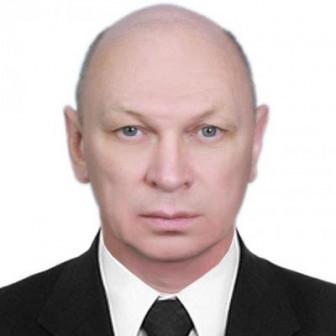Бочаров Олег