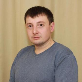АНАНЬЕВ ВЯЧЕСЛАВ СЕРГЕЕВИЧ