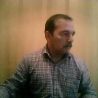 Асадулаев Руслан