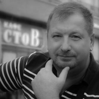Юрий Дыхлин