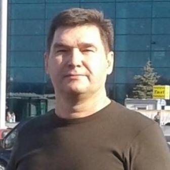 Каракозов Илья Владимирович