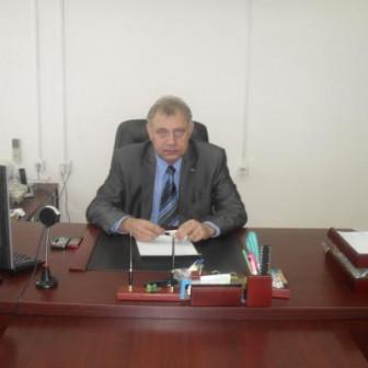 Директор по строительству,руководитель проекта,филиала.