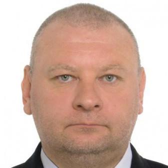 Лутовин Валерий Владимирович