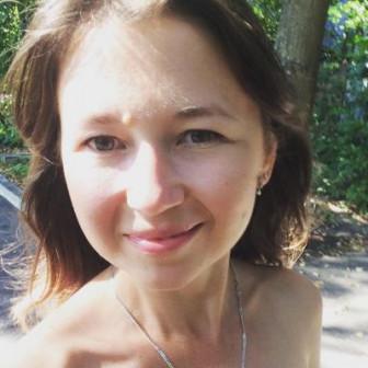 Семенина Ирина Анатольевна