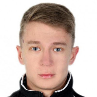 СУМКИН МИХАИЛ АЛЕКСАНДРОВИЧ