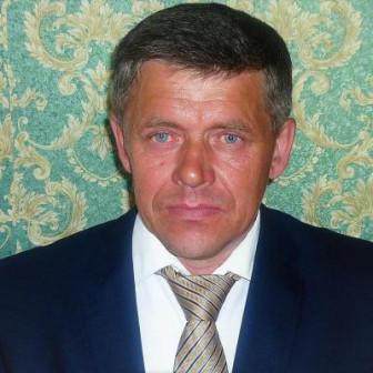 Рахимов Владимир