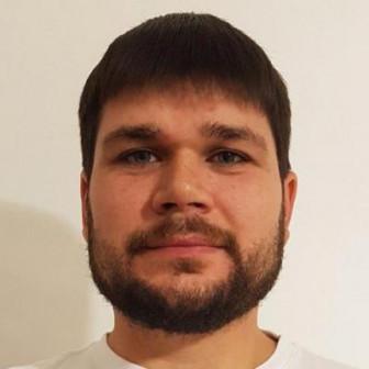 Паутов Александр Юрьевич