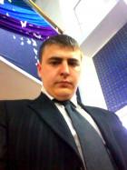Замятин Евгений Андреевич